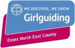 girlguiding ne