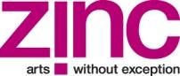 Zinc-Purple-RGB-email