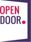 open door 2017