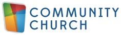 Chafford Hundred Community church