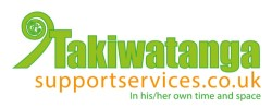 Takiwatanga-Support-Services-logo